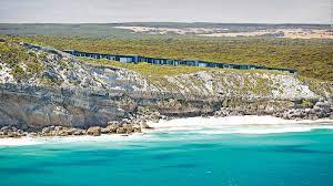 15 most beautiful island hotels cnn travel
