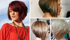 Frisuren Und Bob by Aktuellsten Bob Frisuren 2016 Veniccede Me Neue Frisuren Trends