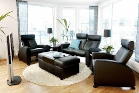 I Want To Buy A Sofa Best Place To Buy A Leather Sofa Redflagdeals Com Forums