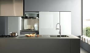 marque cuisine italienne fabricant cuisine italienne fabricant meuble de cuisine italien