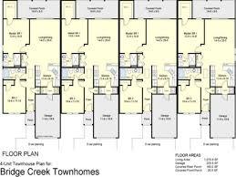 8 Unit Apartment Building Floor Plans 100 Apartment Unit Floor Plans Bristol Park Floor Plans