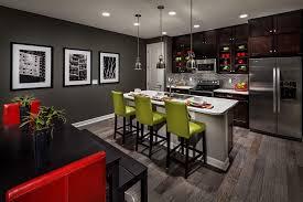 Home Design Studio Home Design Ideas - Shea homes design studio