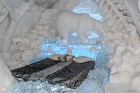 Hotel De Glace Hôtel De Glace De Quebec U2013 Ice Hotel Quebec City U2013 Lifeology 101