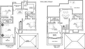 floor plans of castles best d u0026d castle floor plans gallery flooring u0026 area rugs home