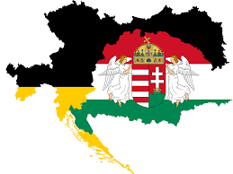 Austro Hungarian Empire Flag Austria Hungary Flag Cliparts Free Download Clip Art Free Clip