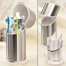 Clever Gadgets by Best 25 Bathroom Gadgets Ideas Only On Pinterest Technology