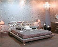 moderne tapete schlafzimmer ideen moderne tapeten schlafzimmer mit schönen dekor