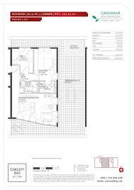 bureau vall馥 villefranche 259 best multi houses images on house