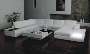 modèle canapé nouveau modèle canapé du salon s8558 image canapé salon id de