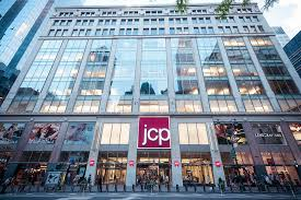 the best deals of black friday in jcpenney visit these 7 nyc stores for black friday sales