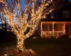 Large Outdoor Christmas Decorations Sale by Dismountable Ball Tree Outdoor Christmas Decorations Clearance