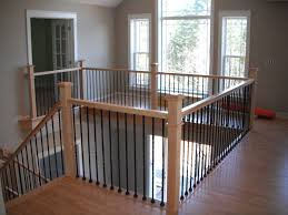 hardwood staircase pictures stairway u0026 railing picture gallery