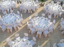 decoration de mariage pas cher décoration mariage pas cher comment ne pas se ruiner