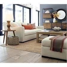 crate and barrel living room crate barrel coffee table coffee table at crate barrel living room