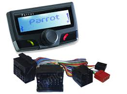 parrot ck3100 wiring harness gandul 45 77 79 119