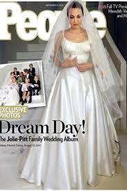 versace wedding dresses s versace wedding gown pret a reporter