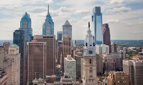 the 2016 democratic national convention dnc u2014 philadelphia