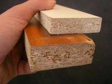 Painting Particle Board Kitchen Cabinets Tips On Painting Over Particleboard Solid Wood Adhesive And Woods