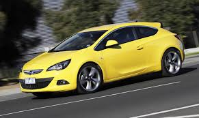 opel germany opel corsa astra gtc and insignia now on sale in australia
