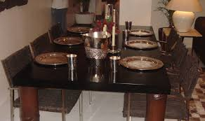 Manila Home Furniture Rental Furniture Rental - Furniture manila