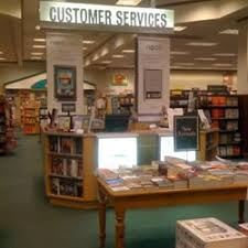 Are Barnes And Noble Stores Closing Barnes U0026 Noble Closed 16 Reviews Bookstores 15600 Ne 8th
