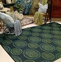 Mad Mats Outdoor Rugs Accessories For The Home