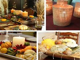 fall centerpiece ideas for wedding receptions fall centerpiece