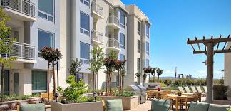 san francisco one bedroom apartments for rent 1 bed apartments you can rent in san francisco right now