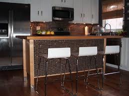 backsplash for kitchens bq kitchens bu0026q designs full size of