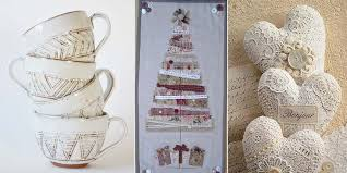 christmas trends 2017 christmas trends 2017 ceramics authentic tradition christmas