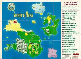 Suikoden World Map by Overworld View Overworld Maps We Still Love Them Neogaf