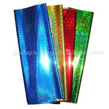 foil gift wrap gift wrapping foil jpg