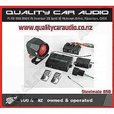 new steelmate car alarm wiring diagram wiring diagram steelmate