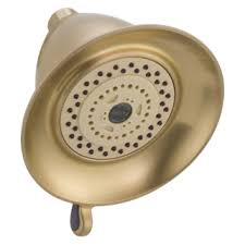 Water Saver Faucet Co Water Efficient Faucets Water Saving Shower Heads And Toilets
