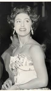 563 best princess margaret images on pinterest princess margaret
