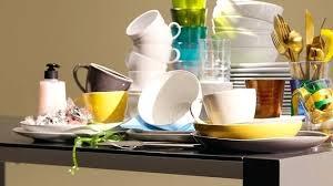 ranger cuisine comment ranger la vaisselle dans la cuisine cuisine cethosia me
