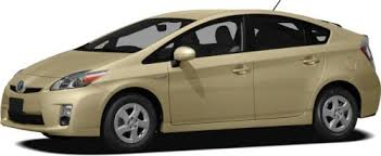 2008 toyota prius recall list 2010 toyota prius recalls cars com