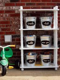 Ideas Rubbermaid Fasttrack Lowes Elfa Tips Garage Organization Ideas For Tidy Room U2014 Themeltingpoints Com