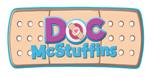 kids duvet cover doc mcstuffins fun duvet set childrens duvet
