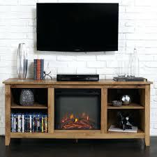 tv stand corner fireplace tv stand canada red barrel studio