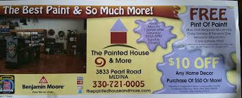 benjamin moore paint prices benjamin moore coupons home facebook