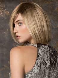 Beautiful 2 Medium Length Hairstyles by Medium Length Hairstyles With Pictures And Tips On How To Style