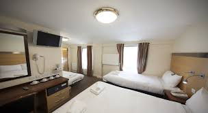 belgrave hotel oval london official website best rate guaranteed