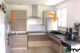 cuisine adapté handicap aménagement cuisine hauteur variable pour personne handicapée pmr