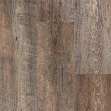 centiva event heritage plank 4 x 36 smoked oak