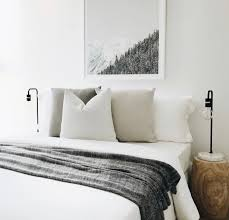 minimal bedroom ideas simple minimal bedroom a b o d e pinterest minimal bedroom