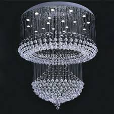 Crystal Chandelier Table Lamp Chandeliers White Chandelier Table Lamp With Drum Shade Black