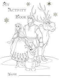 103 disney princess coloring images drawings