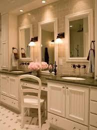 bathroom makeup vanity ideas best 25 bathroom makeup vanities ideas on impressive