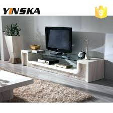Tv Stand Desk by Low Profile Tv Stand U2013 Flide Co